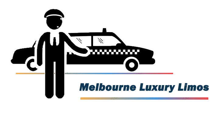 Melbourne Luxury Limos